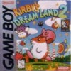 Juego online Kirby's Dream Land 2 (GB)