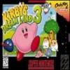 Kirby's Dream Land 3 (Snes)
