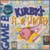 Juego online Kirby's Star Stacker (GB)