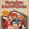 Juego online Knights and Merchants (PC)
