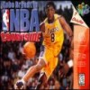 Juego online Kobe Bryant in NBA Courtside (N64)