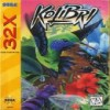 Juego online Kolibri (Sega 32x)