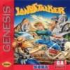 Juego online Landstalker (Genesis)