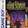 Juego online Las Vegas Cool Hand (GB COLOR)