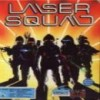 Juego online Laser Squad (PC)
