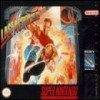 Juego online Last Action Hero (Snes)