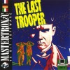 Juego online The Last Trooper (Atari ST)