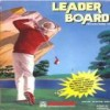 Juego online Leader Board Pro Golf Simulator (Atari ST)
