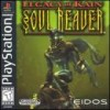 Juego online Legacy of Kain: Soul Reaver (PSX)