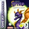 Juego online The Legend Of Spyro: The Eternal Night (GBA)