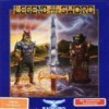 Juego online Legend Of The Sword (Atari ST)