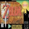 Juego online The Legend of Zelda - A Link to the Past (Snes)