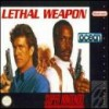 Juego online Lethal Weapon (Snes)