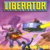 Juego online Liberator (Atari ST)
