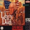 Juego online Liberty or Death (Snes)