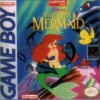 Juego online The Little Mermaid (GB)
