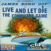 Juego online Live and Let Die (Atari ST)