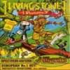 Juego online Livingstone Supongo (C64)