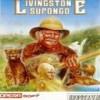 Juego online Livingstone Supongo