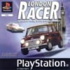 Juego online London Racer (PSX)