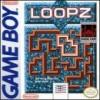 Juego online Loopz (GB)