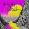 Juego online The Lost Kingdom of Zkul (Atari ST)