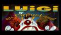 Juego online Luigi en Circusland (PC)