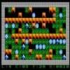 Juego online MAD (Atari ST)