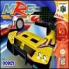 Juego online MRC - Multi-Racing Championship (N64)