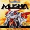 Juego online MUSHA (Genesis)