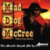 Juego online Mad Dog McCree (PC)