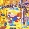 Juego online Magic Boy (PC)