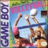 Juego online Malibu Beach Volleyball (GB)