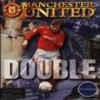 Juego online Manchester United - The Double (PC)