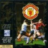 Juego online Manchester United: The Official Computer Game (Atari ST)