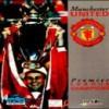 Juego online Manchester United: Premier League Champions (PC)