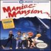 Juego online Maniac Mansion