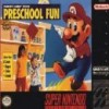 Juego online Mario's Early Years - Preschool Fun (Snes)