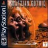 Juego online Martian Gothic: Unification (PSX)
