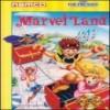 Juego online Marvel Land (Genesis)