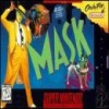 Juego online The Mask (Snes)