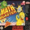 Juego online Math Blaster - Episode One (Snes)