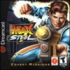 Juego online Max Steel: Covert Missions (DC)