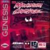 Juego online Maximum Carnage (Genesis)