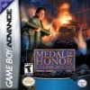 Juego online Medal of Honor: Underground (GBA)