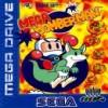 Juego online Mega Bomberman (Genesis)