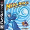 Juego online Mega Man 8: Anniversary Collector's Edition (PSX)