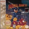 Juego online Mega Man II (GB)