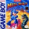 Juego online Mega Man III (GB)