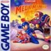 Juego online Mega Man IV (GB)